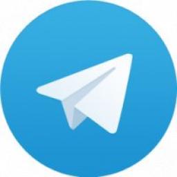 Телеграмм канал «Букмекерские конторы: бонусы, новости и т.п.»