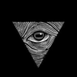 Телеграмм канал «Zero History»