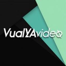 Телеграмм канал «#VUALYAVIDEO»