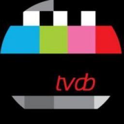 Телеграмм канал «TVDB»
