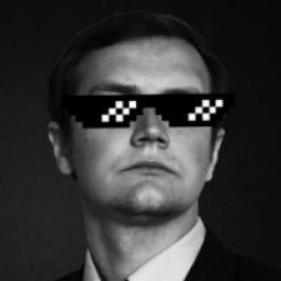 Телеграмм канал «Хроники Цевменко»