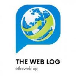 Телеграмм канал «The WebLog»