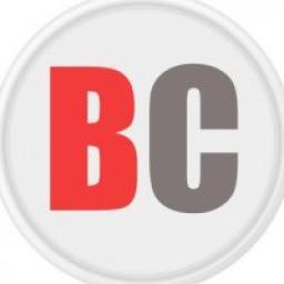 Телеграмм канал «BC journal»