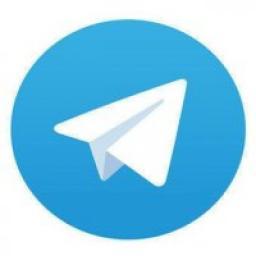 Телеграмм канал «@TgChanels»