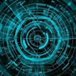 Телеграмм канал «Technology Life»