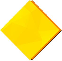 f3518847