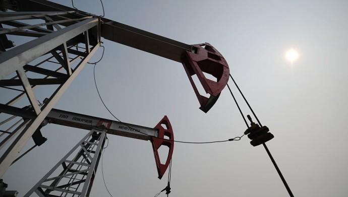 Мадуро: режим сокращения добычи нефти ОПЕК+ должен работать не менее 5 лет
