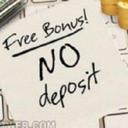 Телеграмм канал «Azartweb - казино бонусы онлайн»