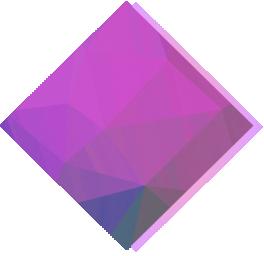 b0f7b527
