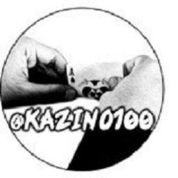 Телеграмм канал «ЛУЧШИЕ КАЗИНО»